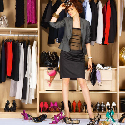 classic-pieces-every-woman-must-have-in-her-wardrobe_html.jpg (54.06 Kb)