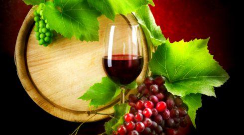 Як вибрати гарне вино?