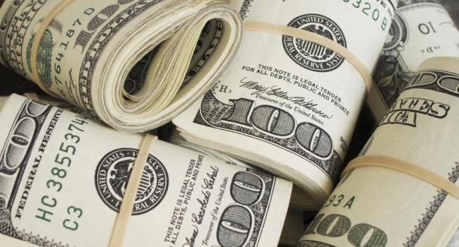 Инстант-выплаты: минус или плюс проекта