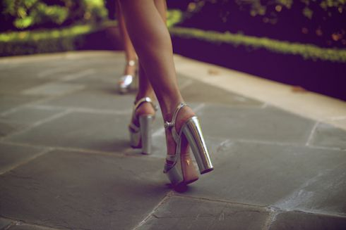 dallas-street-style-prada-platforms-silver-shoes-264.jpg (17.89 Kb)