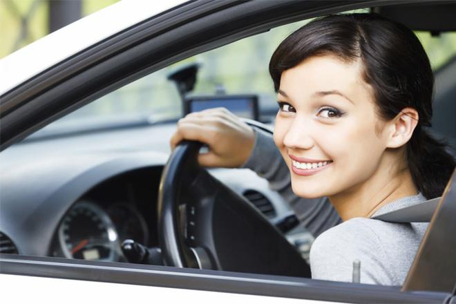 5 советов, чтобы выбрать автошколу