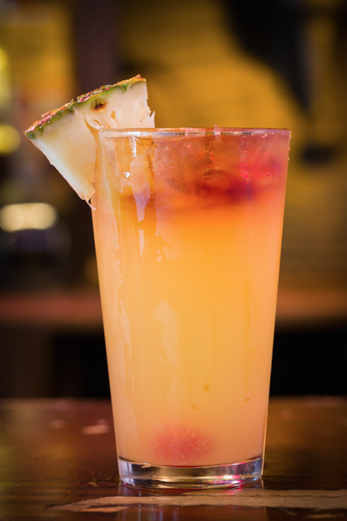 delish-halloween-cocktails-zombie.png (418.46 Kb)