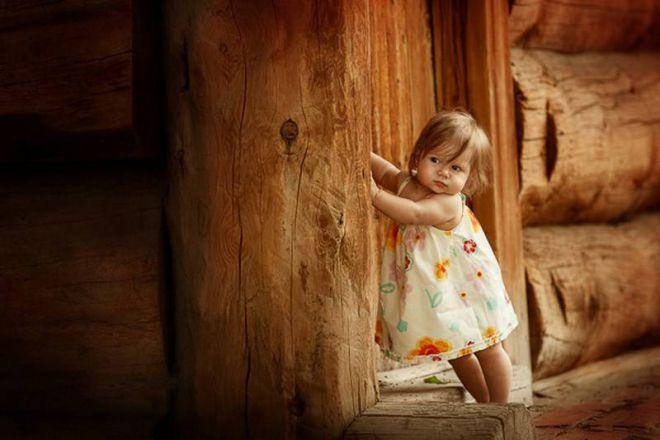 Ідеальне ім'я для дитини: про які правила потрібно пам'ятати