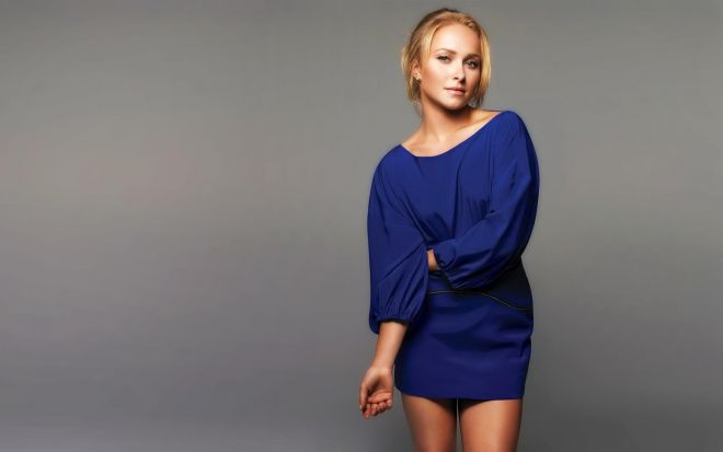 Які сукні варто придбати для літньо-осіннього сезону?