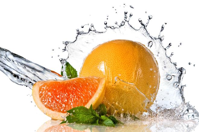 Худнемо по запаху: 3 аромати, які пришвидшать схуднення