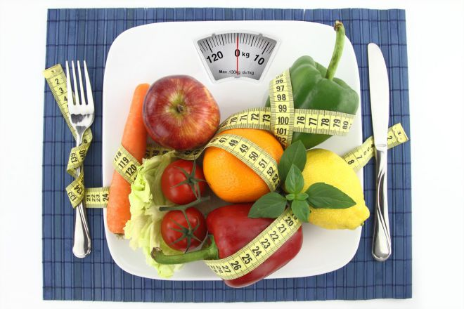 Як швидко схуднути на дієті стюардес?