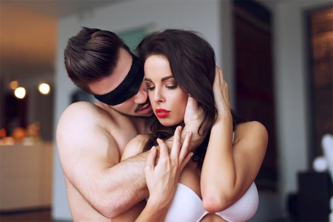 Секс-поради: 7 пікантних ідей для безмежного задоволення