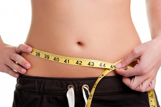 Топ-6 порад для швидкого та безпечного схуднення