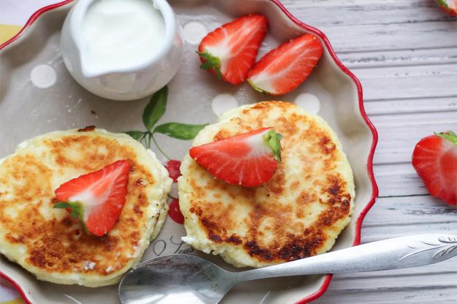 Сніданок: як харчуватись, щоб схуднути?