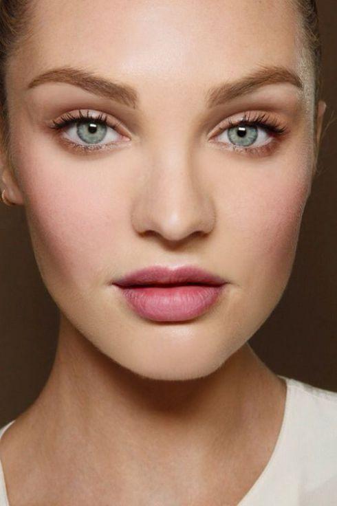 e3f88f461253e28fd5d901c53fd8f8_pretty_makeup.jpg (35.09 Kb)