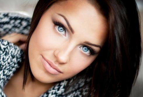 Идеальный макияж: секреты (ФОТО)