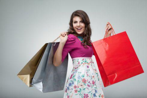 Які речі варто купити на сезонному розпродажі?