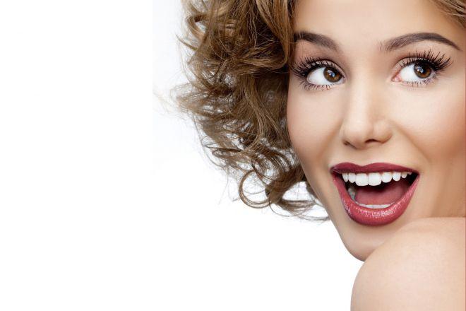 ТОП-4 совета для красивых и здоровых зубов