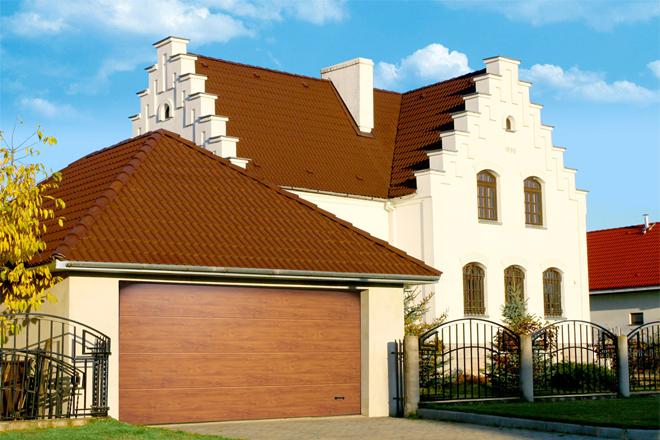 Що варто знати, якщо хочете збудувати будинок мрії?
