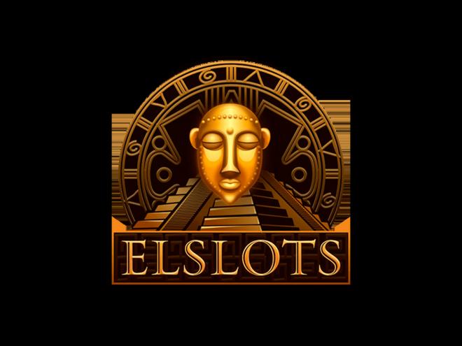 Elslots – ваш реальний шанс отримати більше