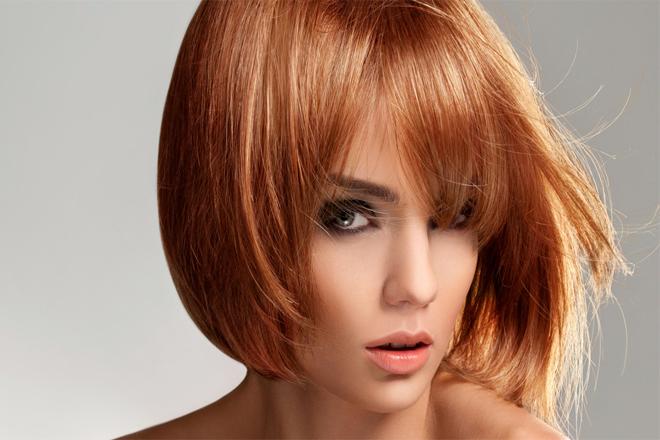Як обрати ідеальну довжину для волосся?
