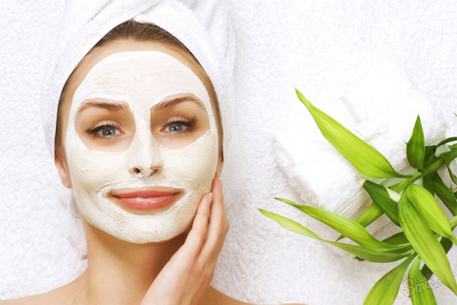 Домашній догляд: 4 рецепти з молоком для краси та молодості шкіри