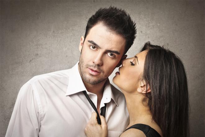 Про що мовчать чоловіки: 8 його найбільших секретів
