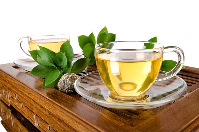 - 5 кг: допоможуть горіхи та зелений чай