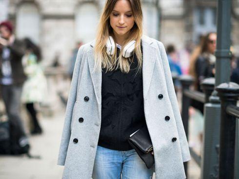 5 ідей для зимового гардеробу