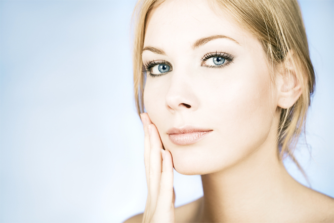 Чому твій крем не дає результатів: 5 причин