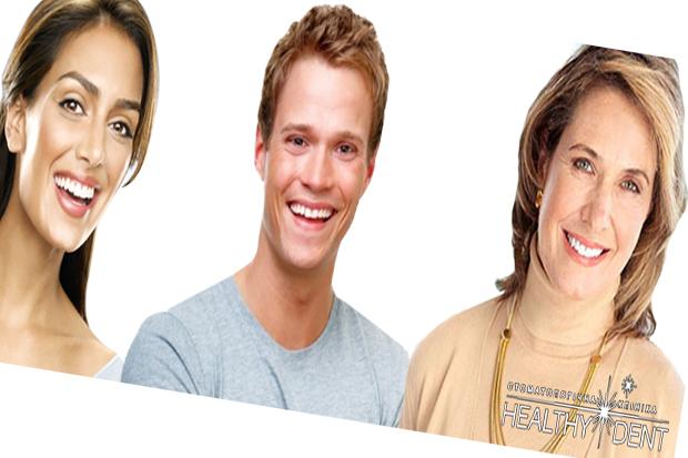 Топ-3 совета, чтобы отбелить зубы