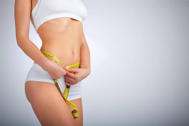 Після дієти: як не погладшати та втримати вагу?