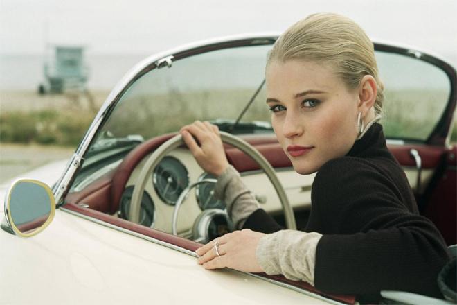 Доведено: жінки кращі водії