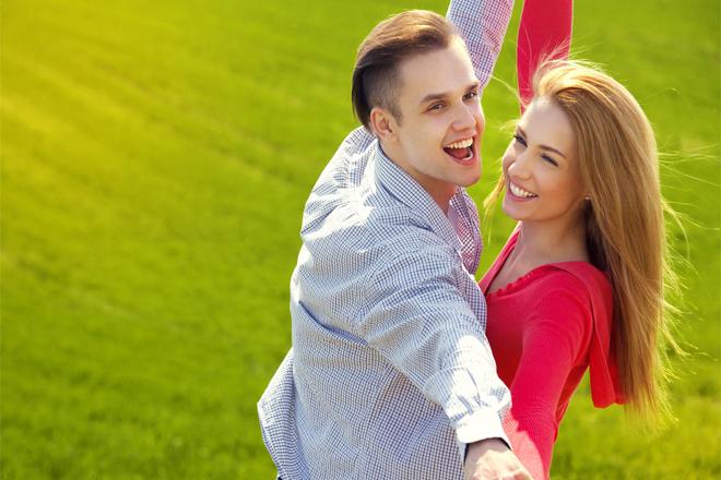 Це варто знати: 5 найважливіших речей у відносинах