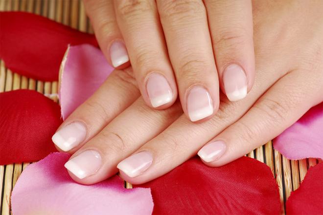 Ідеальна форма нігтів для тебе: 4 поради експерта