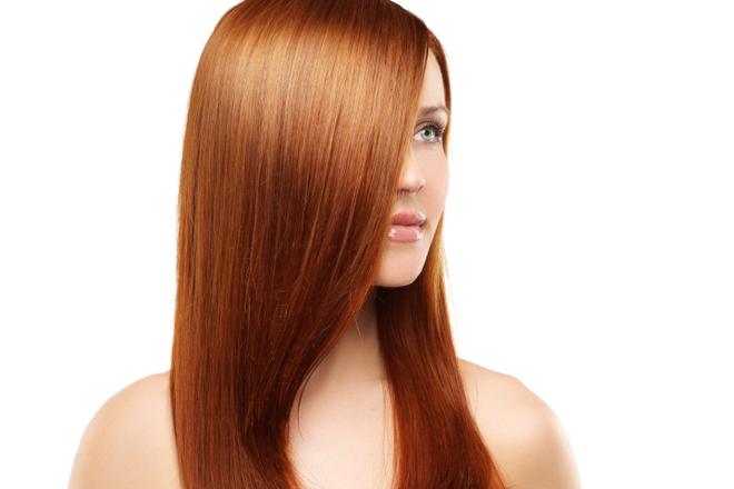 Розкішне волосся: 6 порад, які варто знати