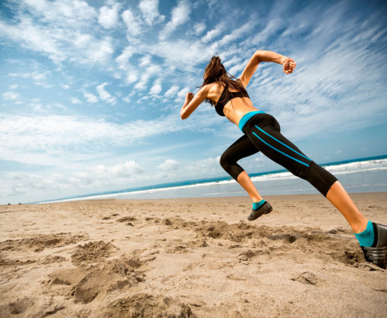 А вы уже знаете о фитнес туризме?