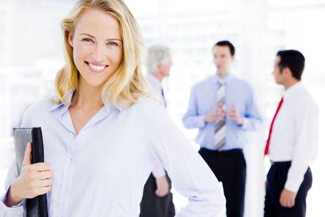 Що в твоєму резюме відштовхує роботодавця?