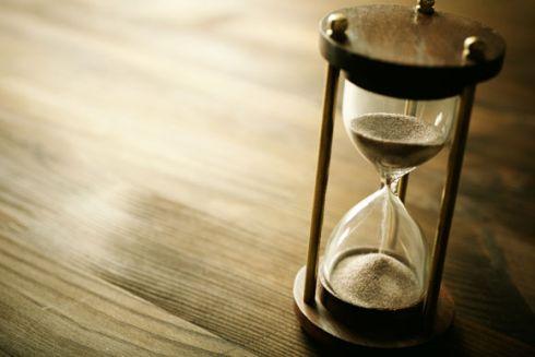 У продаж надійшов годинник, який відраховує час до вашої смерті [ВІДЕО]