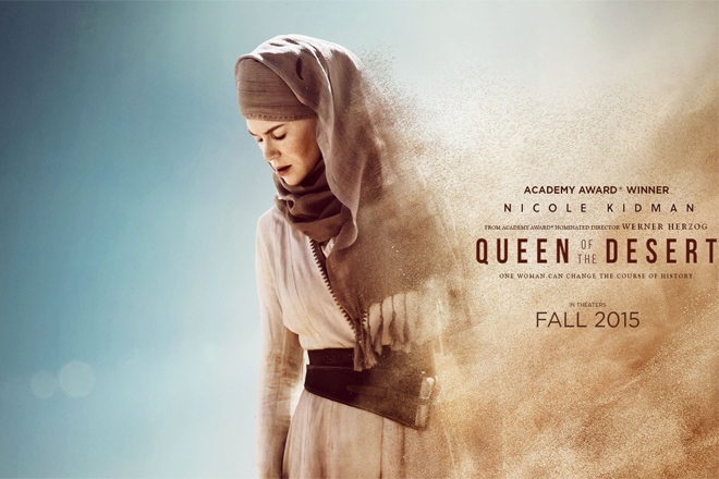 Кінопрем'єри тижня: 5 фільмів, які варто побачити [ВІДЕО]