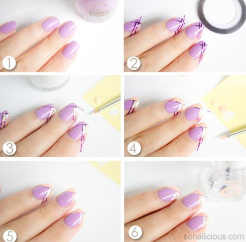 french-tips-nail-art-tutorial_1.jpg (28.51 Kb)