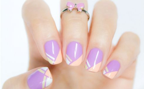 french-tips-nail-art-tutorial_copy.jpg (12.75 Kb)