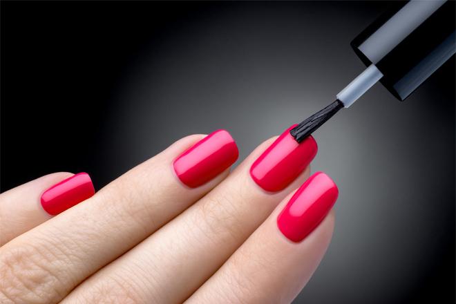 3 поради для ідеальних нігтів