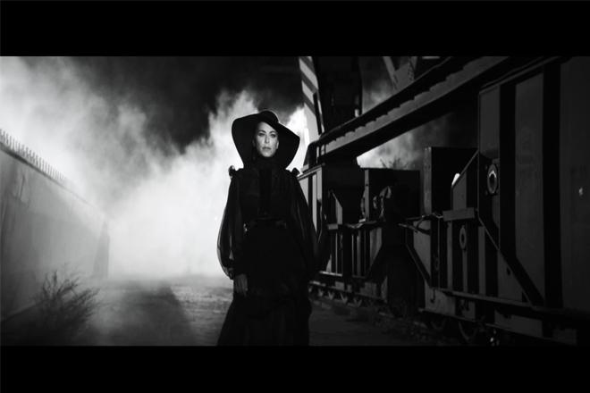 Прем'єра: Ані Лорак у свій день народження представила новий кліп [ВІДЕО]