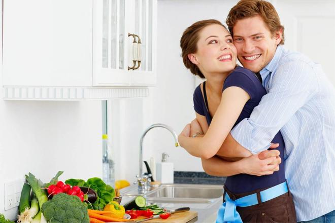 Громадянський шлюб - запорука твоєї стрункості
