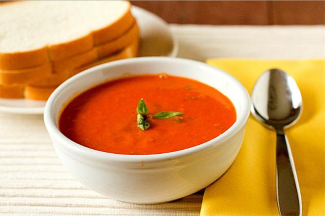 Індійська дієта: пекельний суп та шалене схуднення