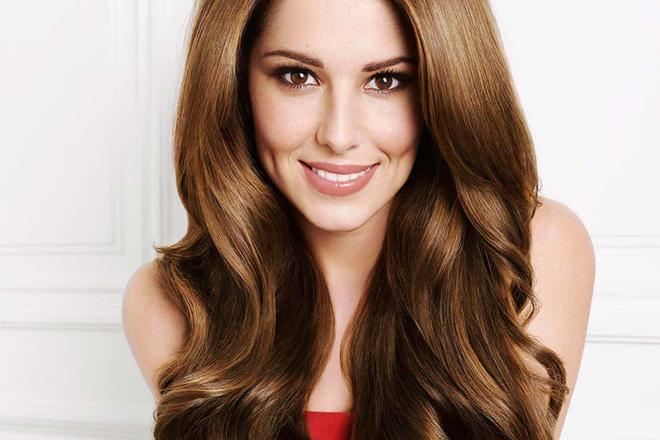 Догляд за волоссям: 5 міфів, у які ти досі віриш