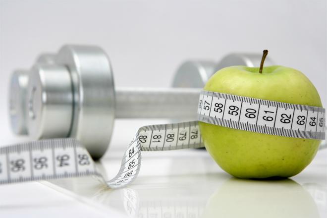 Екстримальна дієта: -2 кг за 2 дні