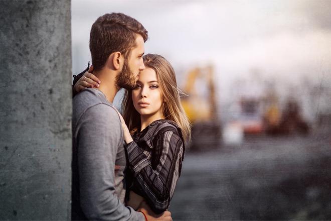 Природні афродизіаки: які запахи збуджують чоловіків?
