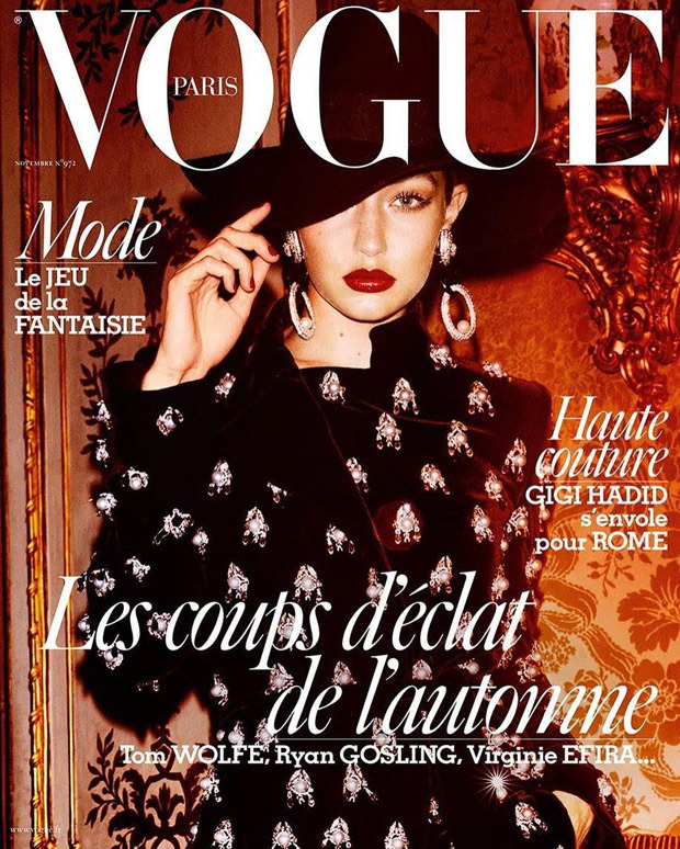 gigi-hadid-vogue-paris-november-2016-cover.jpg (220 Kb)
