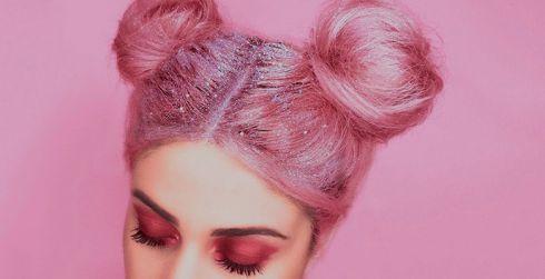 glitter-roots-hair2-780x400.jpg (16.25 Kb)
