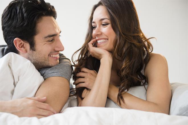 Щасливі відносини: 10 правил, які варто пам'ятати