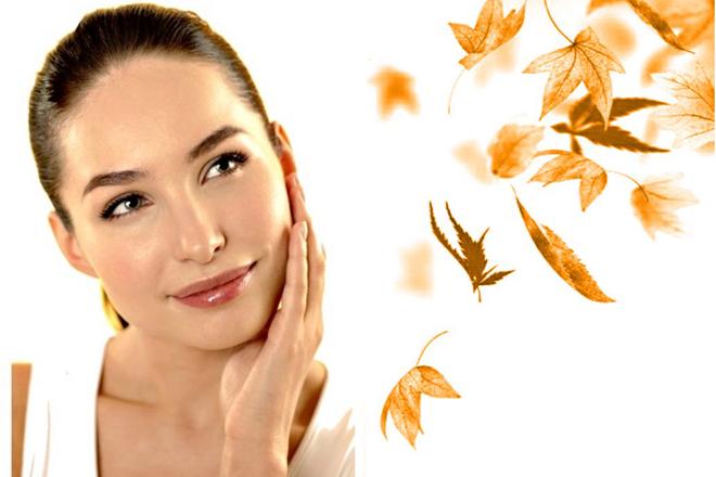 Зимовий догляд: 3 секрети для краси та сяючої шкіри