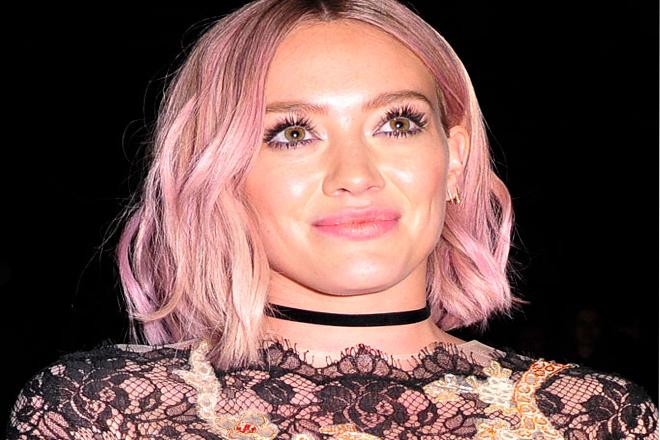 Які тренди у фарбуванні волосся на піку популярності?