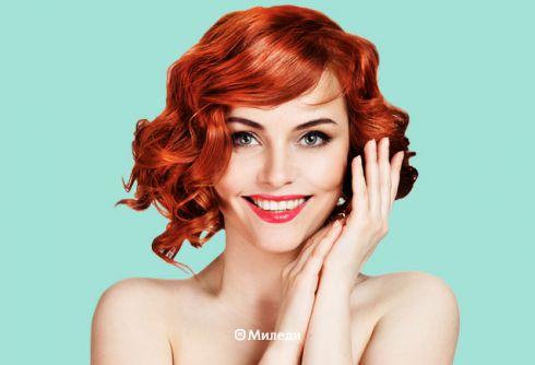 hairstyles-medium-hair-2014.jpg (19.47 Kb)